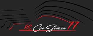RS CAR SERVICES 77